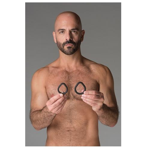 10 tommers penis extender klubber berlin