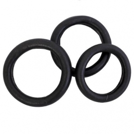 Thin Neoprene Cockring